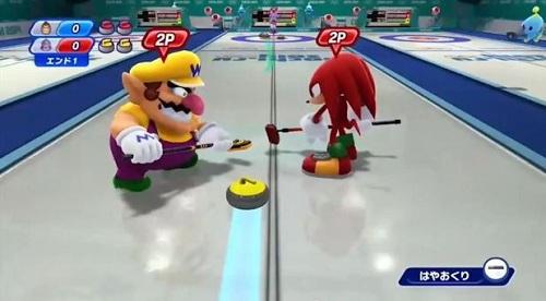 Présentation des nouveautés Wii U et 3DS(28)