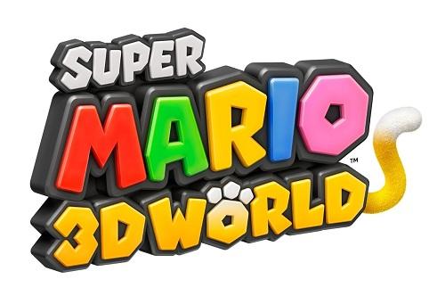 Présentation des nouveautés Wii U et 3DS(3)