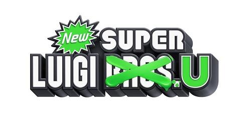 Présentation des nouveautés Wii U et 3DS(5)