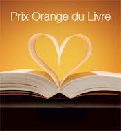 emilie fr che laur ate du prix orange du livre 2013