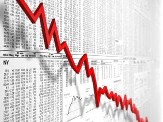 Recession-Crise