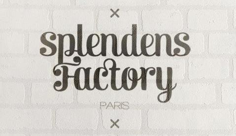 SplendensFactory