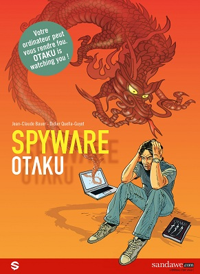 Spyware-1-couverture