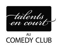 TalentsEnCourt