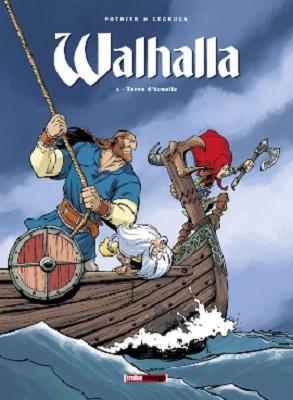 Walhalla-terre-ecueils-glenat