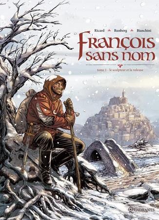 francois-sans-nom-t1-sculpteur-et-la-voleuse-soleil