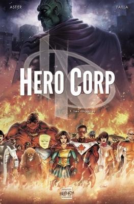 HeroCorp01_C1C4.indd