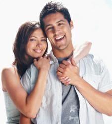 infections sexuellement transmissibles une avancée en patière de traiaements