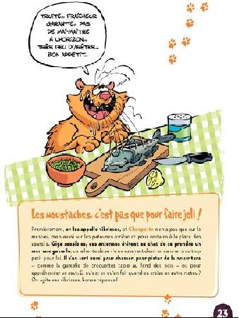 la-vie-chez-mon-chat-bamboo-extrait