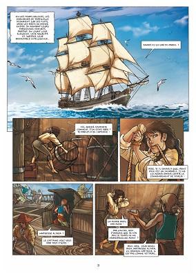 les-aventuriers-de-la-mer-vivacia-soleil-extrait