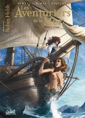 les-aventuriers-de-la-mer-vivacia-soleil