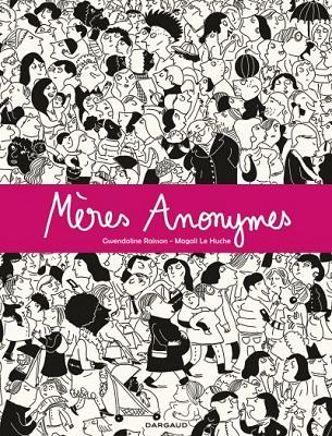 meres-anonymes-bd-dargaud