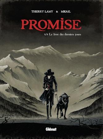promise-t1-le-livre-des-derniers-jours-glenat