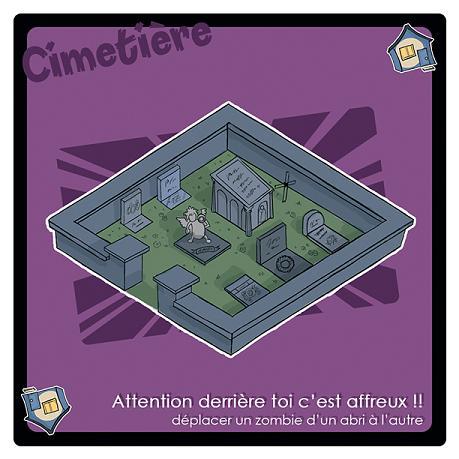 refuge-cimetiere-cmjn-2