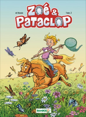 zoe-et-pataclop-tome3-bamboo