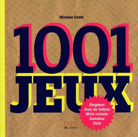 1001-jeux-first-editions