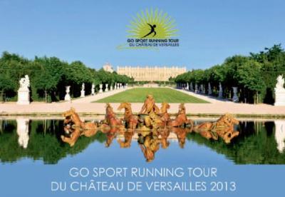 86198-le-go-sport-running-tour-du-chateau-de-versailles