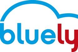 Logo_BlueLy_EXE