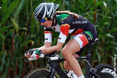 Le Tour de France 2014 avec des féminines ?