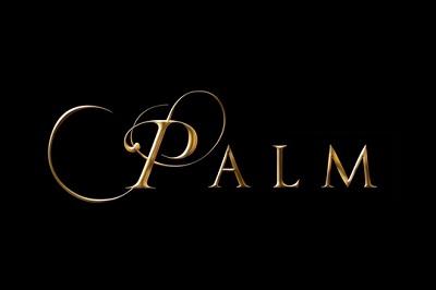 Le palm paris