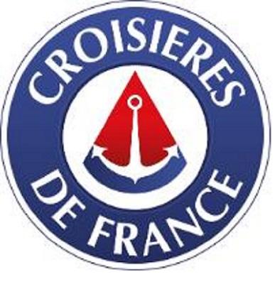 Cet été nos mamans bloggeuses partent en croisière avec Croisières de France.
