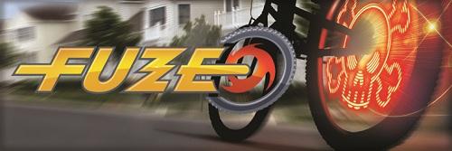 Présentation des nouveaux accessoires pour vélo chez Fuze