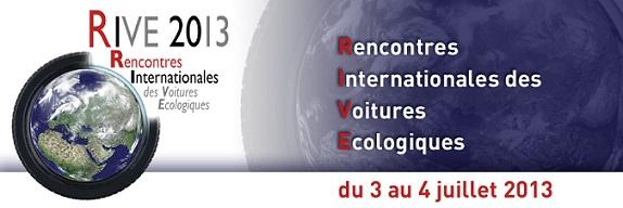 rencontres qgp france 2013