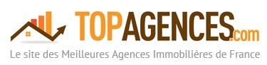 Topagences.com