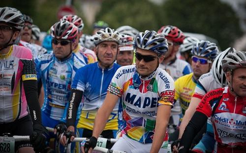 L'etape du Tour de France 2013