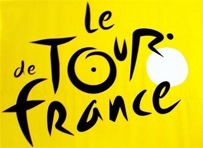 Le Tour de France avec des feminines ouvert en 2014 ?