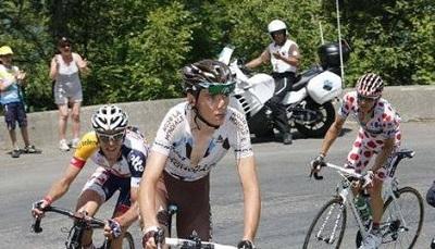 Tour-de-France-Romain-Bardet-la-révélation-du-Tour-2013