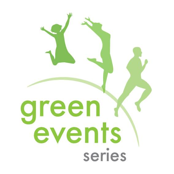 green events serie