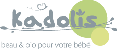 kadolis-logo-porte-bebe