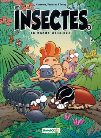 COUV INSECTES.indd