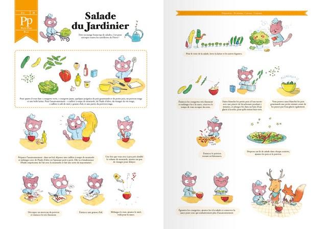 ma-cuisine-illustree-ete-ankama-extrait