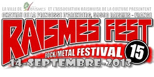 RAISMES FEST