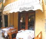 restaurant al carugio
