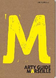 arty guide.peg