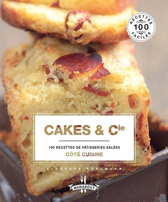cakes-cie-marabout