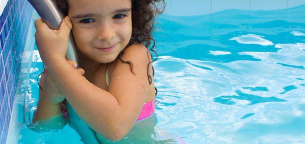 casting-natation-