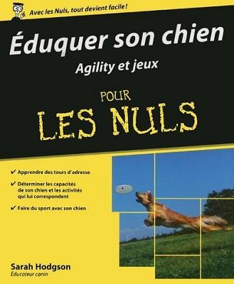 eduquer-son-chien-agility-et-jeux-pour-les-nuls-first-editions