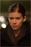 elle-01-kate-mara-interview-blog-de