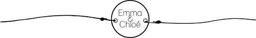 emma-chloe-logo