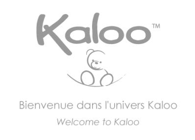 kaloo-logo