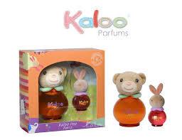 kaloo-parfums-coffret
