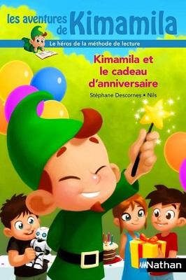 kimamila-le-cadeau-anniversaire-nathan