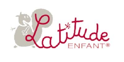 latitude-enfant-logo