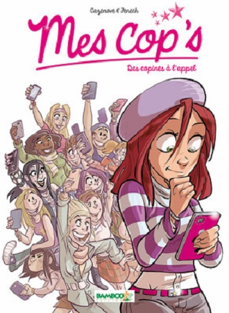 mes-cops-bamboo-bd-tome1
