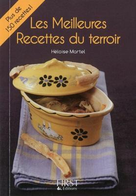 petit-livre-des-meilleurs-recettes-du-terroir-first-editions