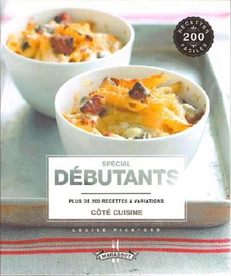 special-debutants-cote-cuisine-marabout